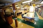 USS Missouri - Ward Room (8329000104).jpg
