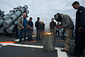 USS Mobile Bay action 130426-N-LV331-034.jpg