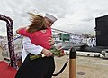 USS Olympia homecoming 150225-N-DB801-183.jpg