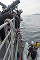 USS Philippine Sea operations 140309-N-PJ969-068.jpg
