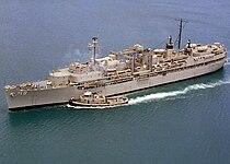 USS Proteus AS-19 1980.jpeg