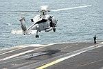 USS Ronald Reagan activity DVIDS193345.jpg