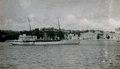 USS Scorpion PY3 1920.tif