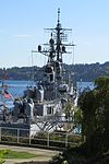 USS Turner Joy 2016-10-09 1820.jpg