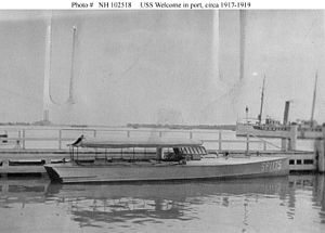 USS Welcome (SP-1175).jpg
