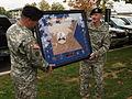 US Army 53560 Senior NCOs change responsibility in 3d ESC.jpg