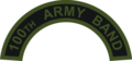 US Army Reserve 100th Army Band Tab.png