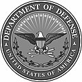 US Department of Defense logo grayscale.jpg
