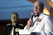 Navy-Marine Corps Relief Society - Wikipedia