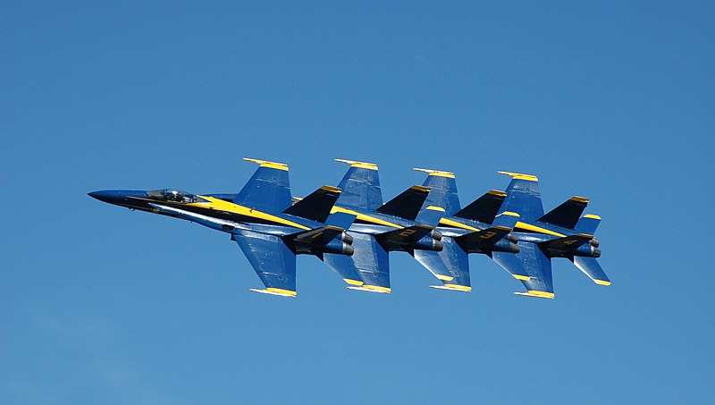 http://upload.wikimedia.org/wikipedia/commons/thumb/6/65/US_Navy_100508-N-8497H-120_the_Blue_Angels%2C_performs_a_tactical_maneuver_high_above_the_crowd_at_the_Tuscaloosa_Air_Show_during_Birmingham_Navy_Week.jpg/800px-US_Navy_100508-N-8497H-120_the_Blue_Angels%2C_performs_a_tactical_maneuver_high_above_the_crowd_at_the_Tuscaloosa_Air_Show_during_Birmingham_Navy_Week.jpg