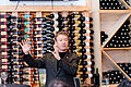 US Senator of Kentucky Rand Paul at New Hampshire events 2015 by Michael S. Vadon 21.jpg