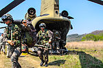 US and ROKA Soldiers perform cold load operations 042115-A-AB123-002.jpg