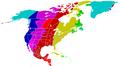 UTC hue4map horzonoj en Nordameriko.png