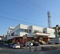 U P Handicrafts Complex - Fatehabad Road - Agra 2014-05-14 4229-4230.TIF