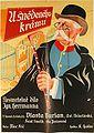 U snědeného krámu poster CS.jpg
