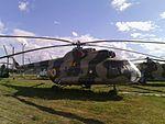Ukrainian army Mi-8.jpg