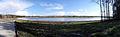 Ulanów - zalew w pobliżu m. Glinianka.jpg