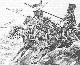Battle of Los Yébenes