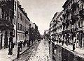 Ulica Nowolipki 1935.jpg