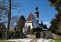 Ulrichskapelle Kloster Adelberg.jpg