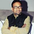 Umashankar singh mla.png