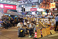 Umbrella movement Mong Kok clearance 01.JPG