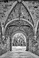 Umich Arch.jpg