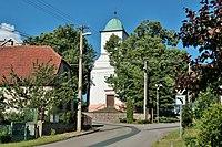 Unín, kostel sv. Petra a Pavla (6550).jpg