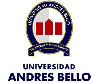 Andrés Bello - Andrés Bello National University
