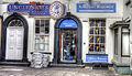 Uncle sams Irish fast food (8125255555) (2).jpg