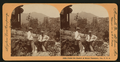 Under the Shadow of Mount Tamalpais, Cal., U.S.A, from Robert N. Dennis collection of stereoscopic views.png