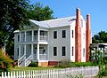 Underwood Plantation.jpg