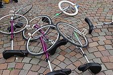 Unicycles Brixen Unicon XVI.JPG
