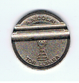 Unidentified coins 10.png