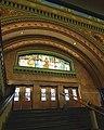 Union Station Entrance (5938357849).jpg