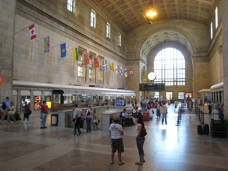 File:Union Station grand hall 7.jpg