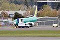 United Airlines, Boeing 737-924(ER)(WL), N68880 - RNT (19082324455).jpg