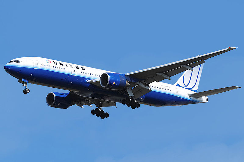 File:United Airlines B777-200 N780UA.jpg
