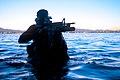 United States Navy SEALs 291.jpg