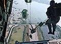 United States Navy SEALs 571.jpg