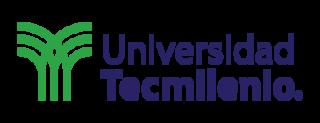 TecMilenio University Mexican university system