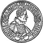 Universitaet giessen siegel 1607.png