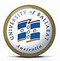 University of Ballarat Logo 3D.jpg