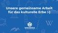 Unsere gemeinsame Arbeit für das kulturelle Erbe – Kulturbotschaftx-Workshop 8.9.pdf