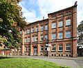Unterneustädter Schule Leipziger Straße 13 in Kassel.jpg