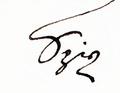 UnterschriftSpix.tif