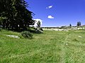 Untitled1 - panoramio (332).jpg