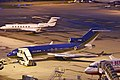 Untitled Boeing 727-23; N800AK@ZRH;24.01.2012 636aa (6761442899).jpg