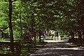 UofT campus (27539575873).jpg
