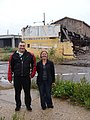 Upper 9th Ward New Orleans Delta Super Market Demolition - Flickr Meetup.jpg